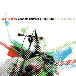 103 Degrees In June; GP & Figgs Live album