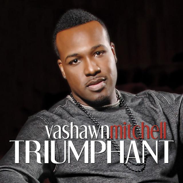 Triumphant (Expanded Edition)