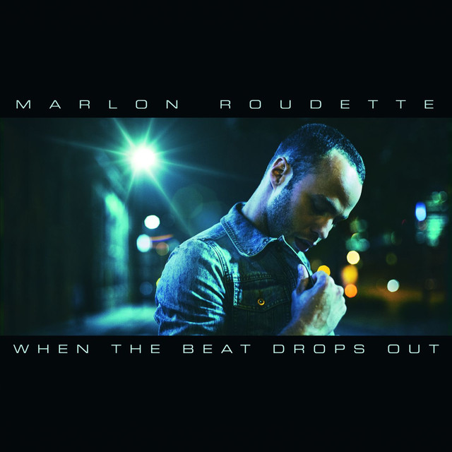When The Beat Drops Out (Remix Bundle)