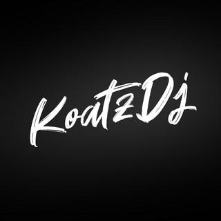Koatz DJ