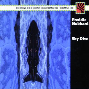 Sky Dive album