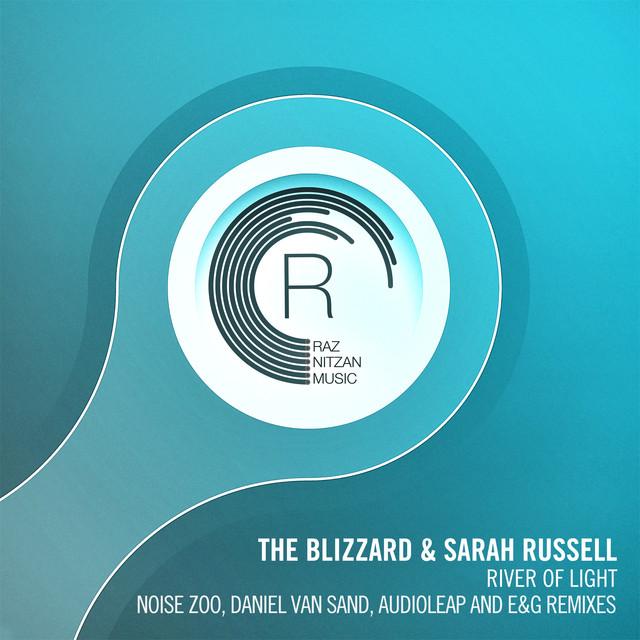 River of Light (The Remixes)