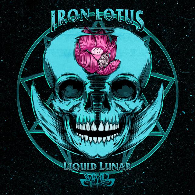 Iron Lotus