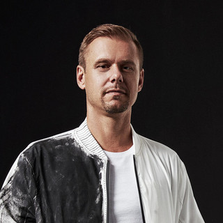 Armin Van Buuren & Avian Grays Ft Jordan Shaw