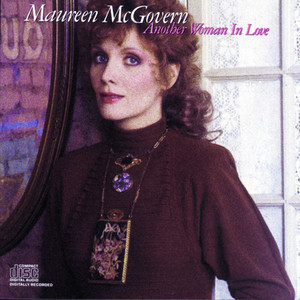 Another Woman in Love album