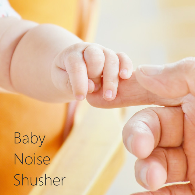 Babies Sleep Sounds (White Noise, Brown Noise, Pink Noise
