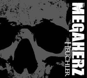 Heuchler album