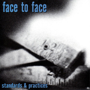 Standards and Practices album