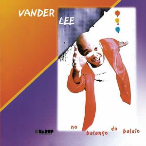 Vander Lee Românticos cover