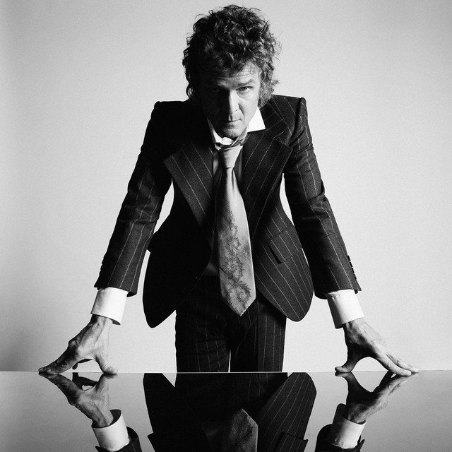 Brendan Benson tickets and 2020 tour dates
