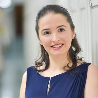Maria Kiosseva