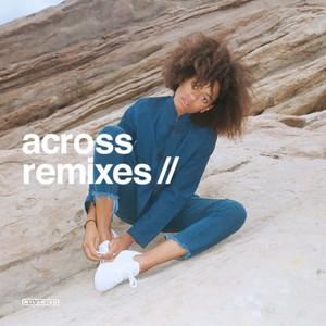 Across (Remixes)
