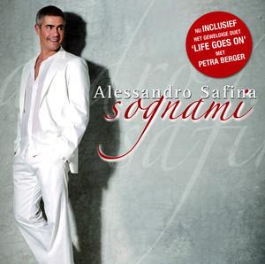 John Denver, Alessandro Safina Annie's Song cover