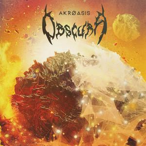 Akróasis album