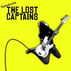 The Lost Captains