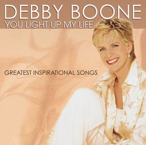You Light Up My Life - Greatest Inspirtational Songs album