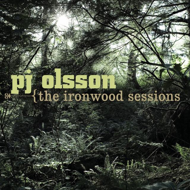 P.J. Olsson