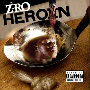 Heroin Albümü
