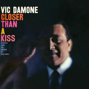 Closer Than A Kiss