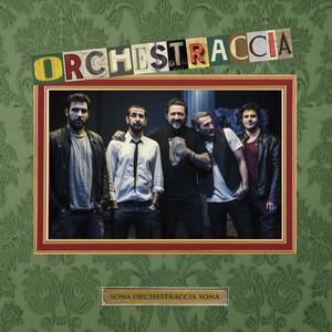 Sona Orchestraccia Sona  - Orchestraccia