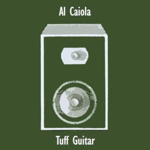 Tuff Guitar album