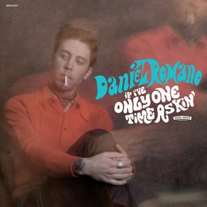 Daniel Romano, Strange Faces på Spotify