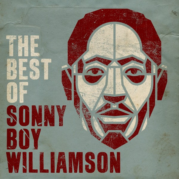 The Best of Sonny Boy Williamson