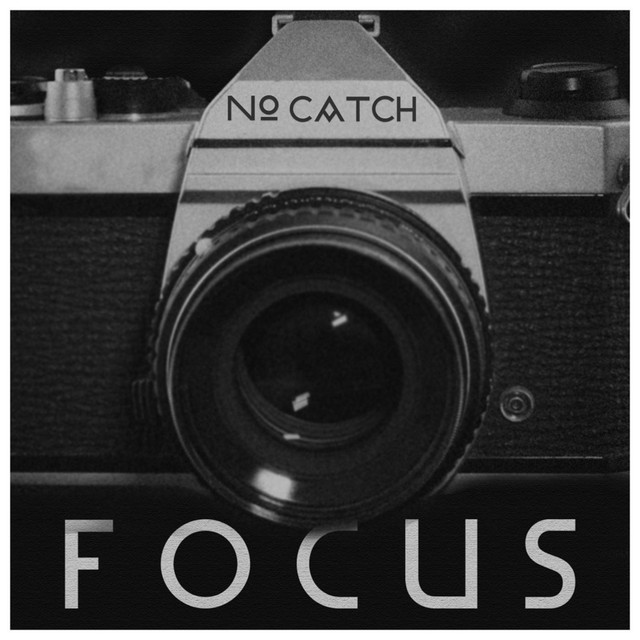 No Catch