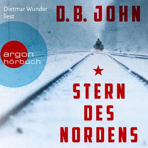Stern des Nordens (Ungekürzte Lesung) Audiobook