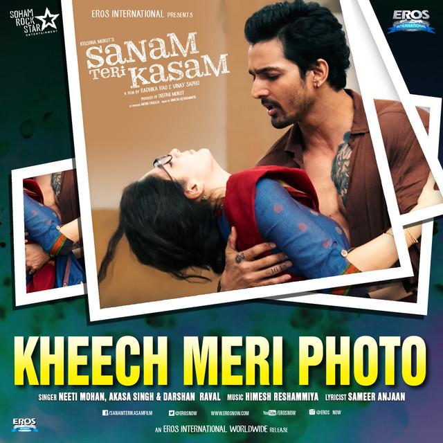 Kheech Meri Photo (From