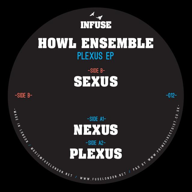 Howl Ensemble