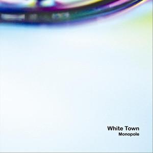 Monopole album