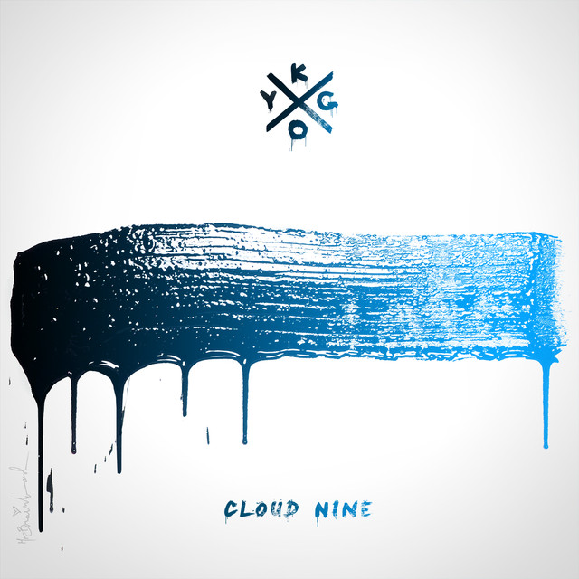Musik Album 'Cloud Nine'