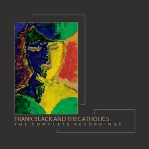The Complete Recordings album