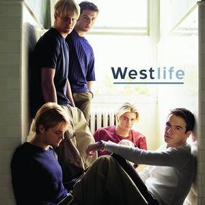 Westlife Season in the Sun cover