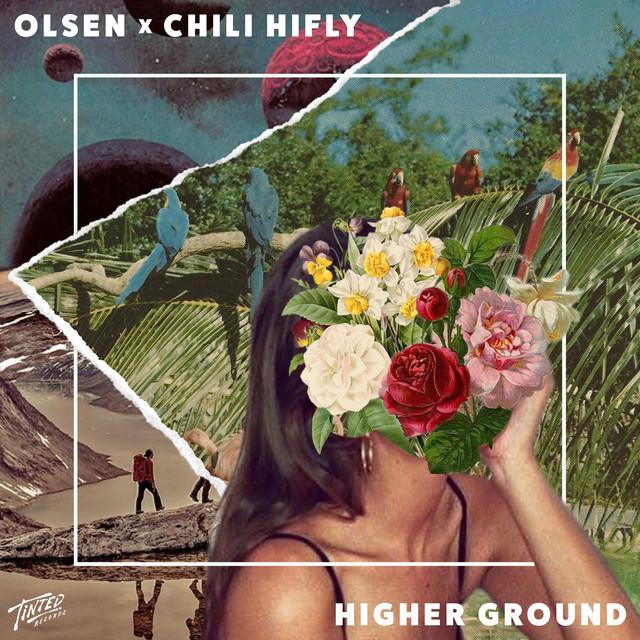 Chili Hifly