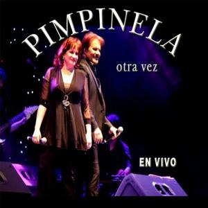 Otra Vez (En Vivo) album