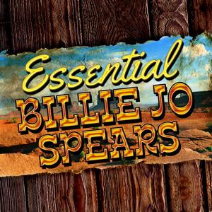 Essential Billie Jo Spears album