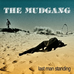The Mudgang - Live At The Rock'n'roll Supermarket