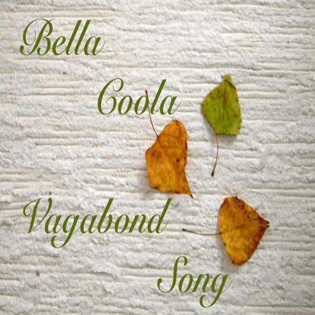 vagabond song