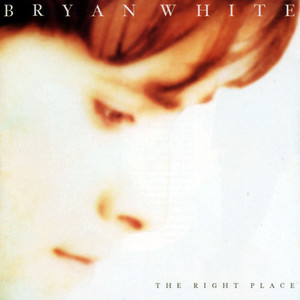 The Right Place album