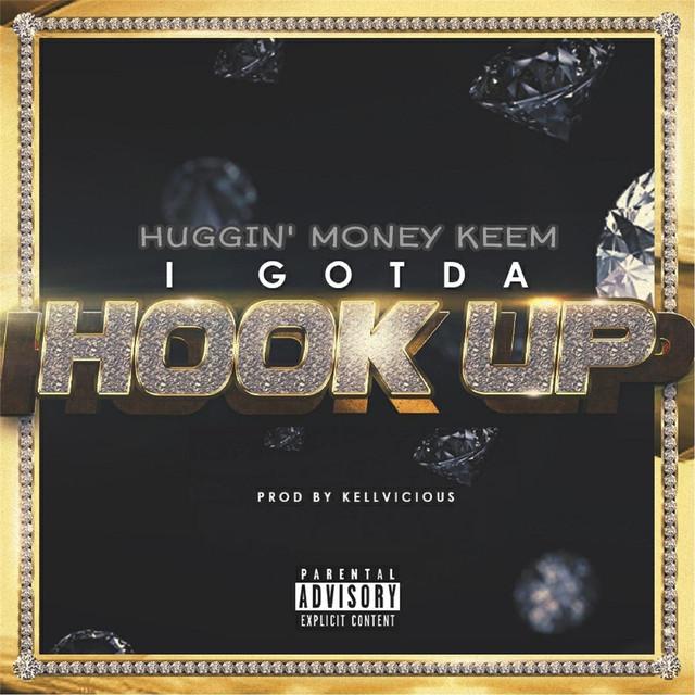 Song von I got the hook up
