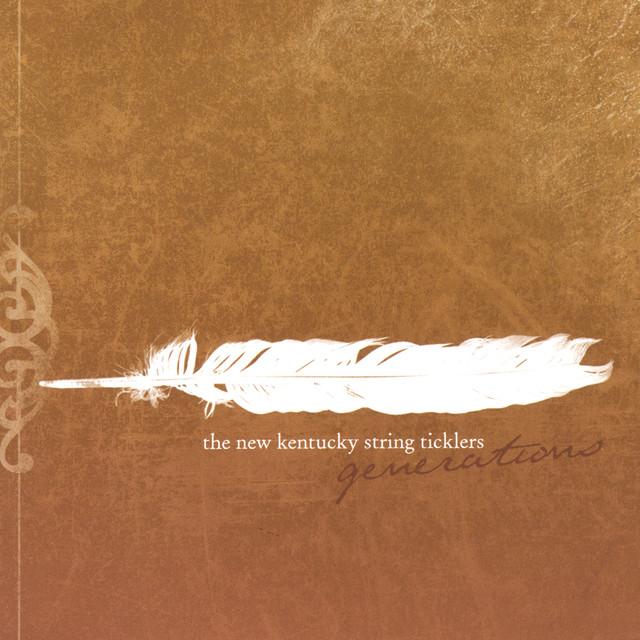Six Feet Underground By New Kentucky String Ticklers