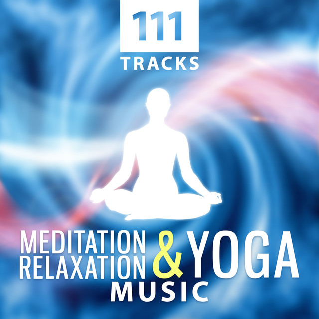 Happy Holiday (Cello Sound), a song by Meditation Music Zone