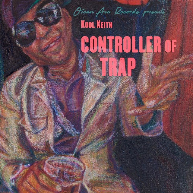 Controller of Trap