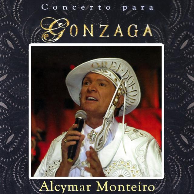 Concerto para Gonzaga (feat. Orquestra Criança Cidadã)