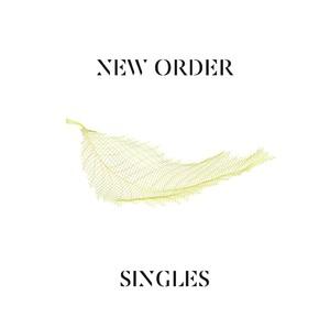 New Order:Confusion Lyrics - FANDOM powered by Wikia