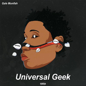 Universal Geek