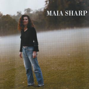 Maia Sharp album