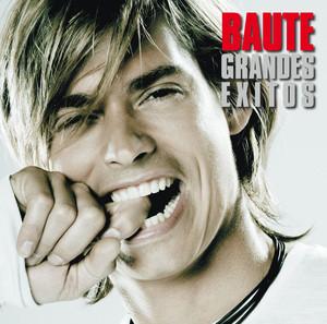 """Carlos Baute """"Grandes Exitos"""" album"""